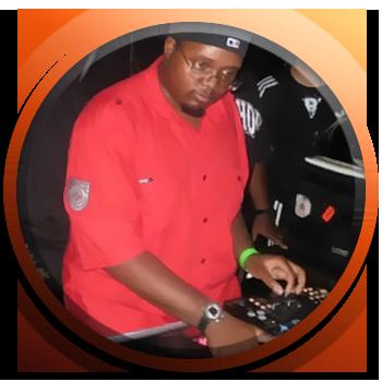 DJ DogTrane