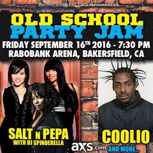 Live @ Rabobank Arena!